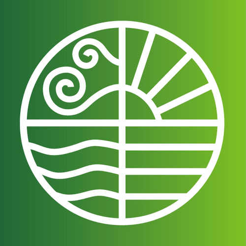 ypeka-logo1