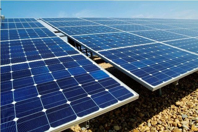 Τα νέα μέτρα του ΥΠΕΚΑ για τα Φωτοβολταϊκά