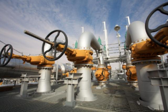 1cfd2_oil-eqipment