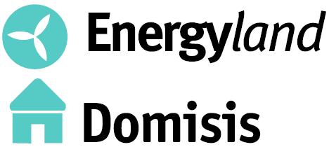 Energyland – Domisis στην 77η ΔΕΘ