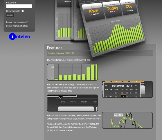 Intelen_Energy_Analytics_2