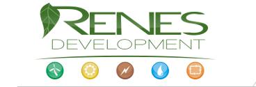 Έργο εκμετάλλευσης θαλάσσιας ενέργειας από την Renes