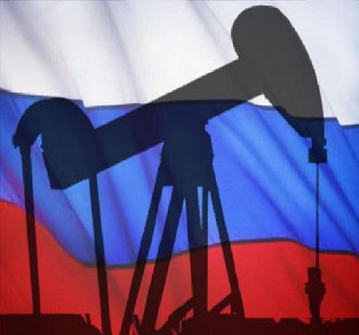 Αύξηση παραγωγής πετρελαίου για τη Ρωσία