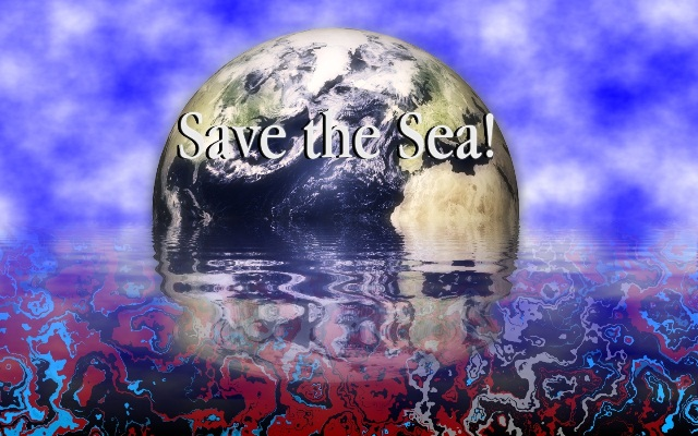 Δημόσια Διαβούλευση για τη Θαλάσσια Στρατηγική
