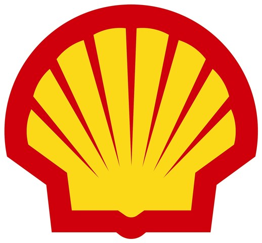 Μεγάλες επενδύσεις της Shell στην Κίνα