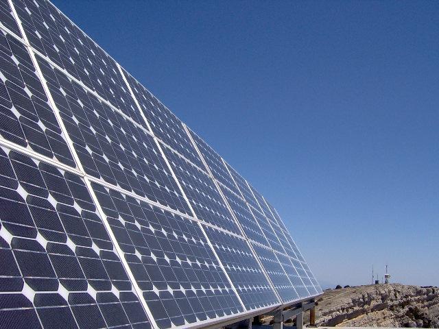 ΣΕΦ: Ορθή Επανάληψη της ΡΑΕ για τις εύλογες αποδόσεις των φωτοβολταϊκών