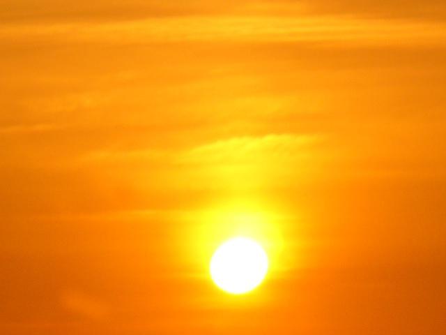Sunshine-Heat2