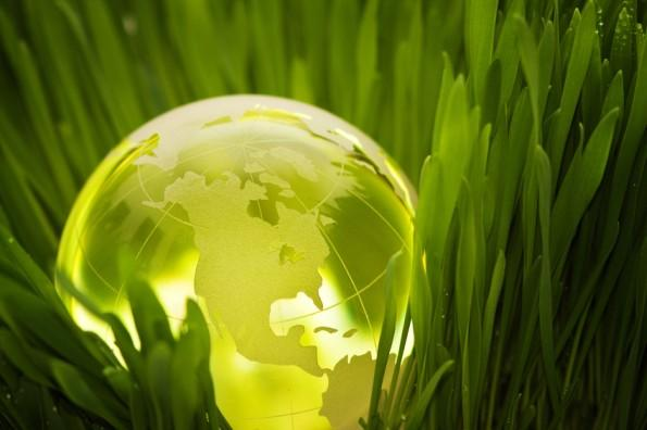Το Green-Project εξερευνά τα πράσινα σημεία ενδιαφέροντος