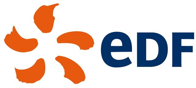 Εξαγορά της Edison από την EDF