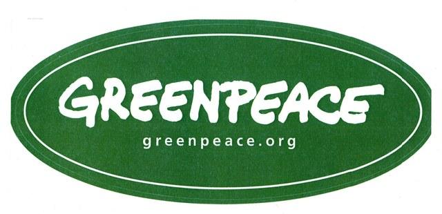 Δυσαρέσκεια από την Greenpeace για τα νέα μέτρα