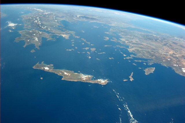 Ρωσικό ενδιαφέρον για τις ενεργειακές σχέσεις με την Ελλάδα