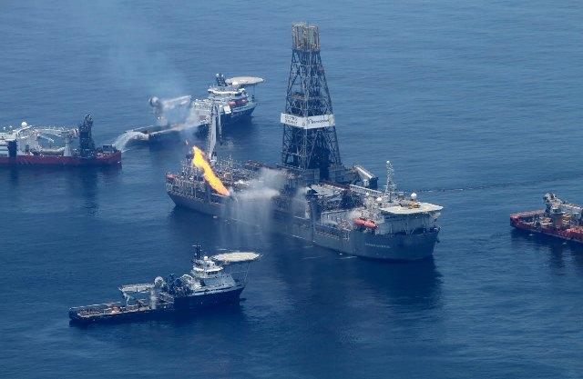 To Ισραήλ θα προμηθεύσει την Κύπρο με συμπιεσμένο αέριο