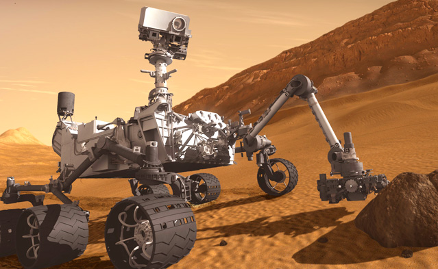 mars-rover_tcm703-194417