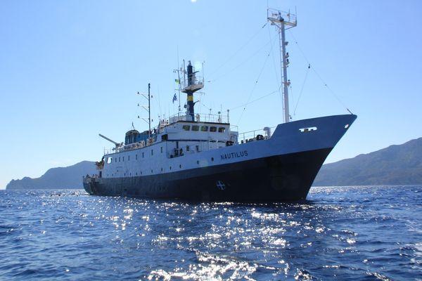 nautilus_ship_2012_50053_600x450