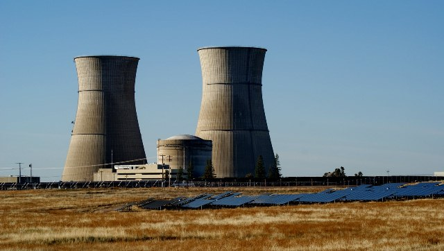 nuclear-power-plant-world-today