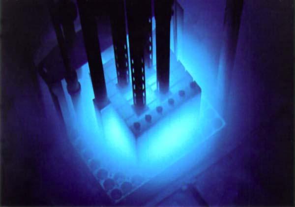 Πυρηνική Ενέργεια: Προβλέψεις για αυξημένη ζήτηση