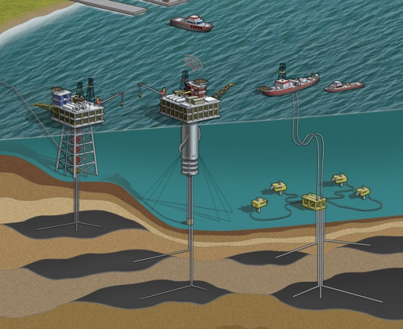 oil-extraction7