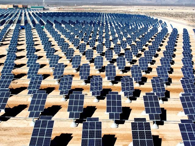 Επιστολή ΠΑΣΥΦ για τα μέτρα στα φωτοβολταϊκά