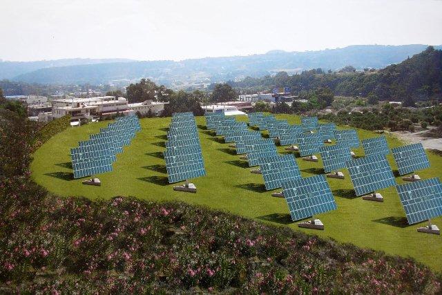 ΣΕΦ: Αντιαναπτυξιακό, αναποτελεσματικό και καταστροφικό για την αγορά το πρώτο πακέτο μέτρων του ΥΠΕΚΑ για τα φωτοβολταϊκά