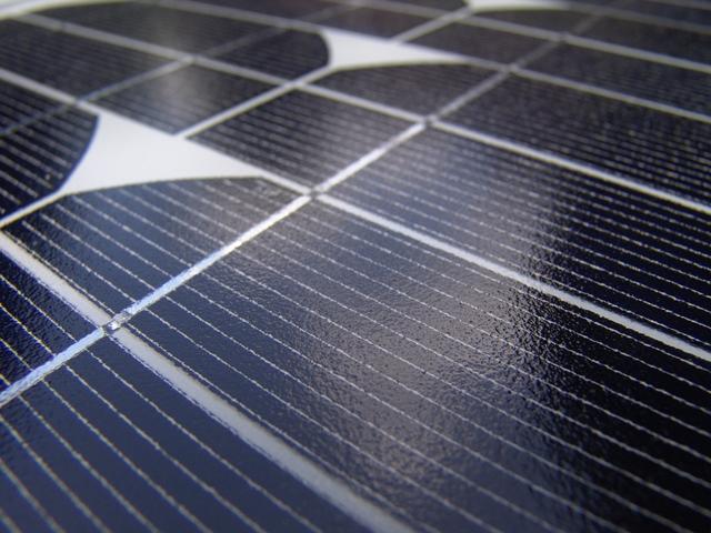 Οι προτάσεις του ΣΠΕΦ για το νέο καθεστώς φωτοβολταϊκών