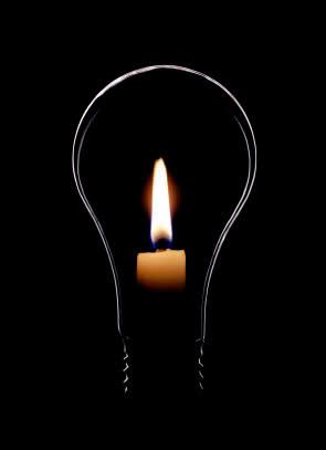 Διακοπή ρεύματος στο ΑΠΘ