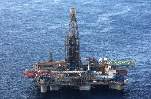 Συνάντηση Κύπρου-Ισραήλ-Ελλάδας για το φυσικό αέριο