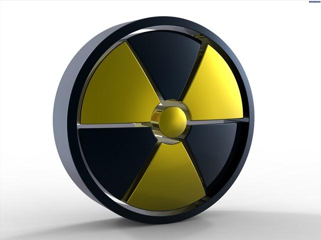 Διεθνής Διάσκεψη για την Πυρηνική Ενέργεια