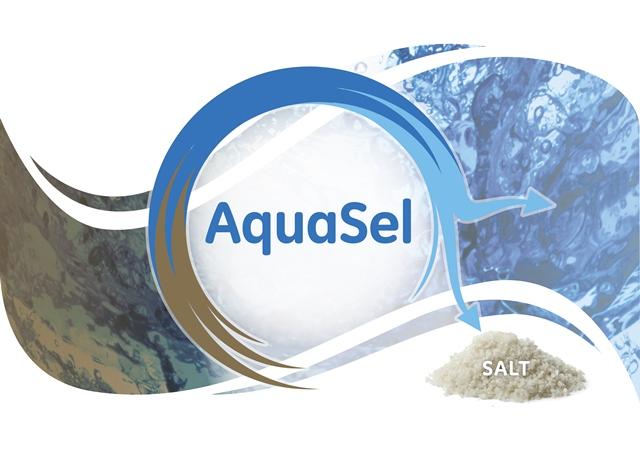 AquaSel