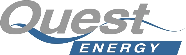 LOGO_QUEST_ENERGY