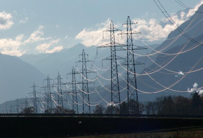 Παγκόσμιο ρεκόρ ενεργειακής αποδοτικότητας