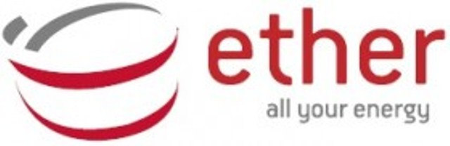 ether_logo