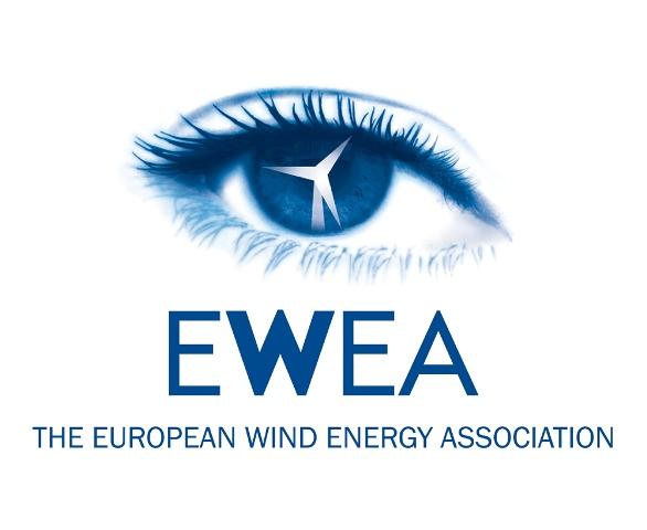 Νέο ενεργειακό κώδικα στην Ευρώπη ζητά ο ΕWEA