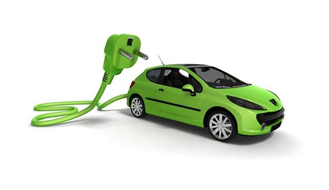 Ο Δήμος Νεάπολης-Συκεών επενδύει στην οικολογική αυτοκίνηση