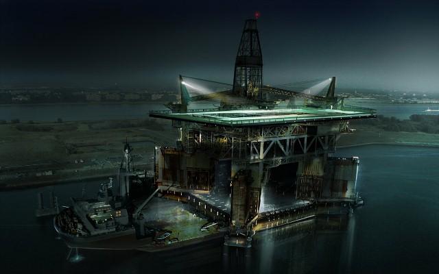 Μελέτη του ΙΟΒΕ για τον κλάδο των πετρελαιοειδών