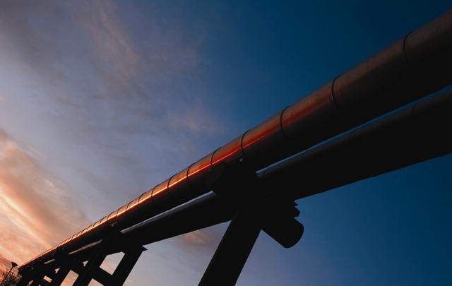 Η Gazprom ιδρύει την South Stream Slovenia