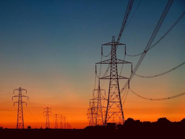 Νέος κανονισμός για την ηλεκτρική αγορά