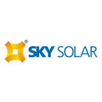 sky-solar-logo