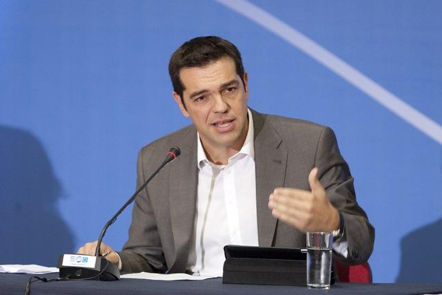 Οι θέσεις του ΣΥΡΙΖΑ για την ενεργειακή πολιτική