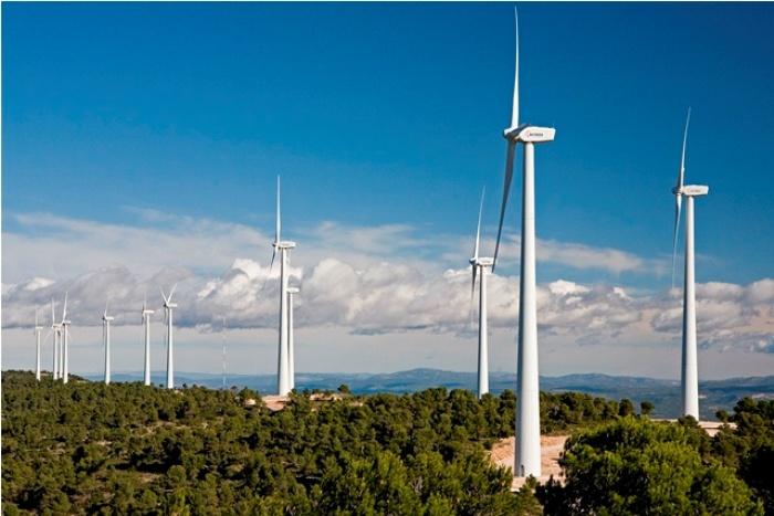 wind-energy2