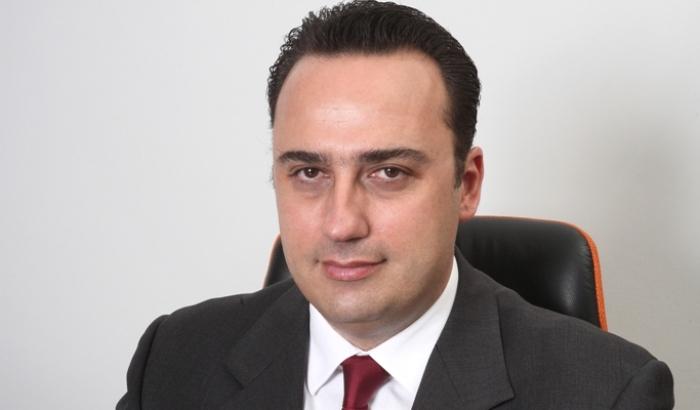Στ. Λουμάκης: Η συγχώνευση των ταμείων μπορεί να αντισταθμίσει τις στρεβλώσεις