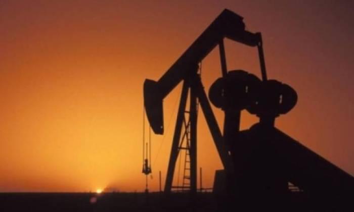 Διεθνής Επιτροπή Ενέργειας: το Ιράκ αλλάζει το τοπίο…