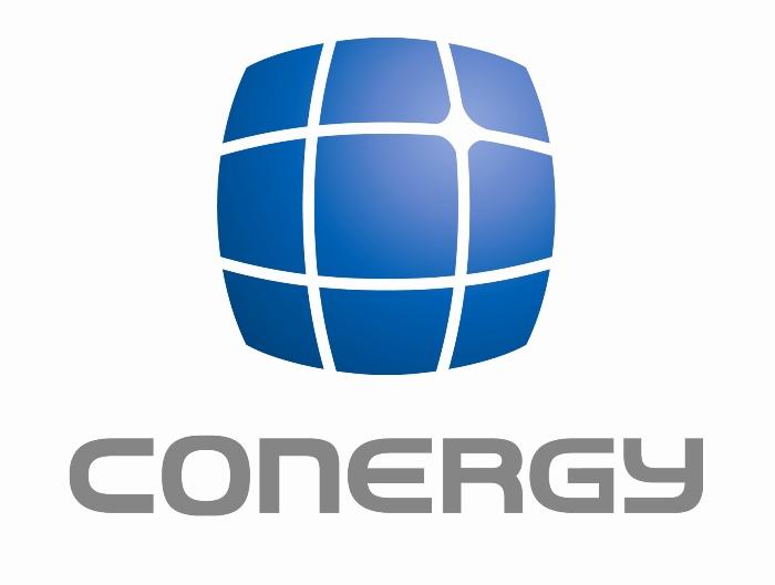 Conergy: «Tier 1» κατασκευαστής φ/β γεννητριών