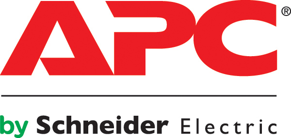 Η APC by Schneider Electric στο 2ο Συνέδριο Data Canter Infrastructures Networking & Cabling