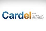 595ΚW ηλιακής ενέργειας από την Cardel Energy