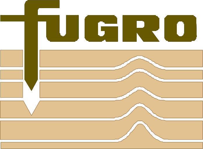 Από τη Fugro οι σεισμικές έρευνες στην Καβάλα
