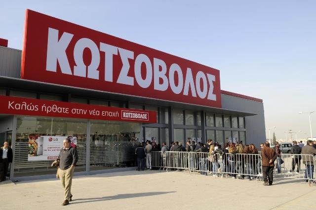 Δώρο ο ΦΠΑ στα Inverter από τον Κωτσόβολο