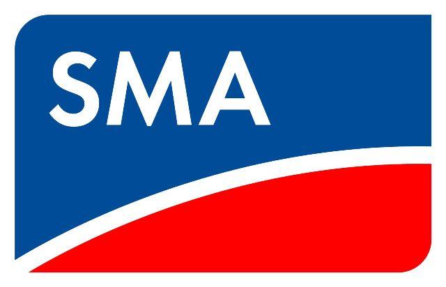 Νέο έργο με μετατροπείς SMA