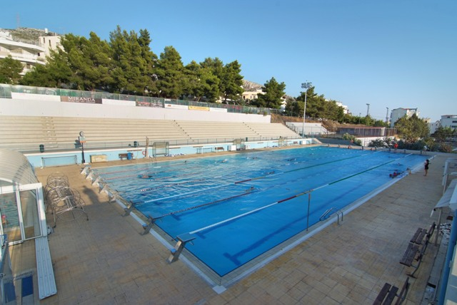 Photo 3_Swimming Center