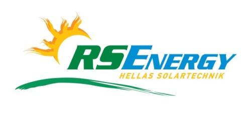 Νέα φωτοβολταϊκά από την RSEnergy