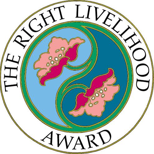 Βραβεία για περιβαλλοντικούς ακτιβιστές